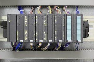 PLC, HMI & I/O Module Repair