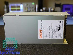 Asner-ALS800-30C21