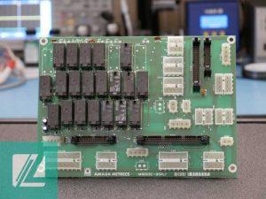 M6023C-BSRLY repair service
