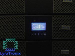 Eaton-9PX-UPS-repair