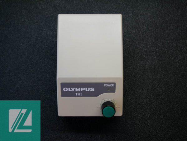 Olympus TH3 Repair Service