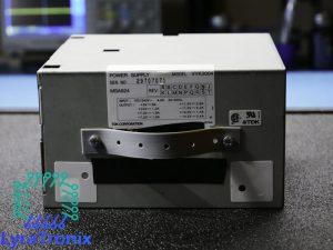 TDK-VYK3004-power-supply-repair