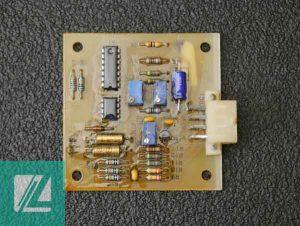 Miller 114832 repair service