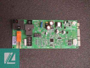 W10182365 repair service