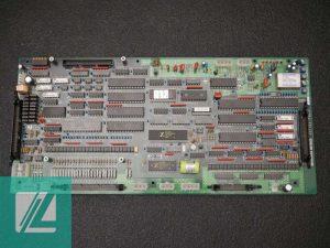 Amada C0116A-PABSC-00A Repair Service