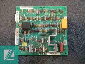 Hobart 204419 repair service