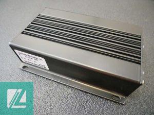 Advanced Technology IC1101A-002 Repair Service