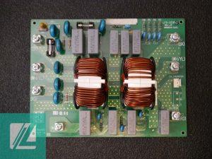 LG EAM39080202 Repair Service