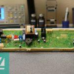 LG EBR36858802 Repair Service