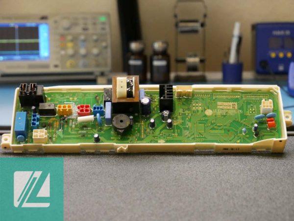 EBR36858802 repair service