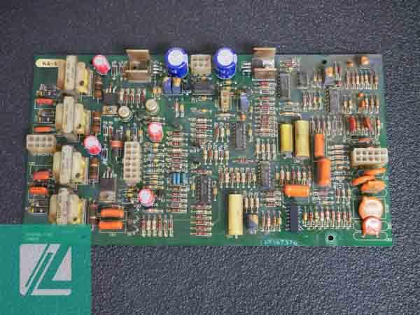 Miller 130689 repair service