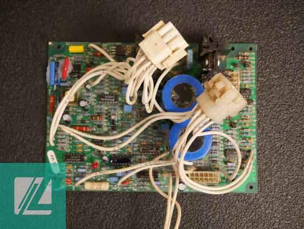 Hobart 197691 repair service