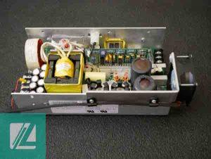 Jasper Electronics CS1401-973