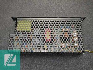 Milacron 10369973 repair service