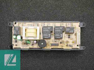 Frigidaire 316080103 repair service