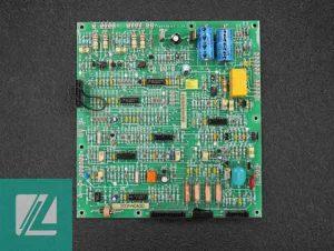 Hobart 203440 repair service