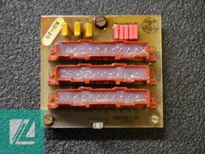 Miller 150415 repair service