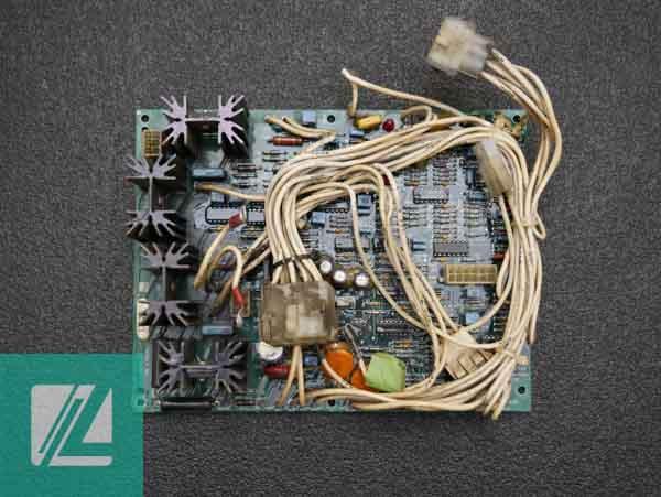Miller 198359 Repair Service