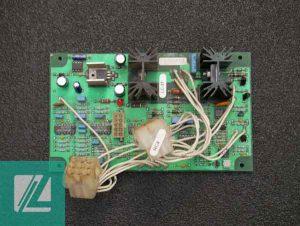 Miller 198449 repair service