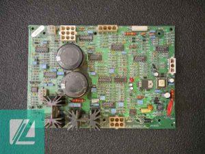 Hobart 203655 repair service